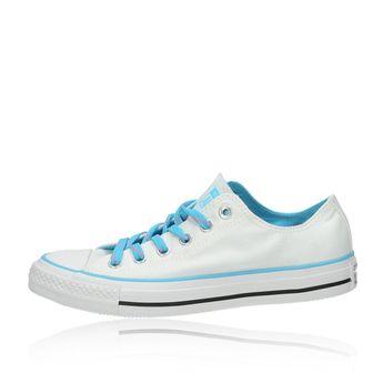 d81d89d3dc Dámska obuv široký výber značkovej obuvi online