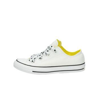 b318a52681d0 Dámska obuv - značková obuv Converse online