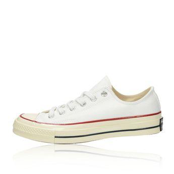 Dámska obuv - značková obuv Converse online b27b356130c