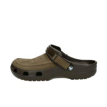 b4128228e Pánske sandále - šľapky, ponuka značkovej obuvi online   www.robel.sk