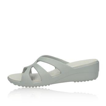 d8296e7d2aca5 Dámska obuv široký výber značkovej obuvi online   www.robel.sk