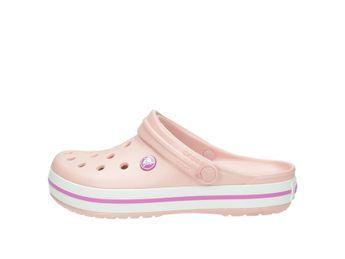 52d86e9a43b2f Dámska obuv - značková plážová obuv CROCS online | www.robel.sk