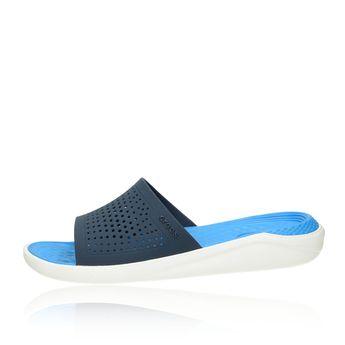 a7ce862d82492 Pánska obuv široká ponuka značkovej obuvi online  www.robel.sk