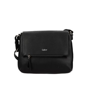 Gabor dámska kabelka - čierna