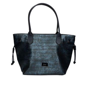 Gabor dámska kabelka - modrá