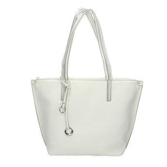 1f1f8a10b0 Gabor dámska praktická kabelka - biela