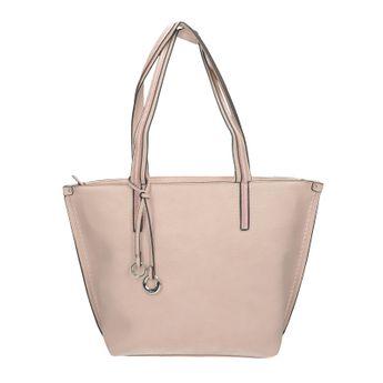 Gabor dámska praktická kabelka - ružová