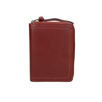 Gabor dámska praktická peňaženka - bordová