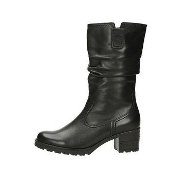4e7047eaf8 Dámska obuv - komfortné čižmy Gabor