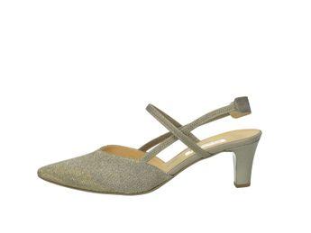 3f26bbadb4e33 Dámska obuv - komfortné sandále Gabor | www.robel.sk