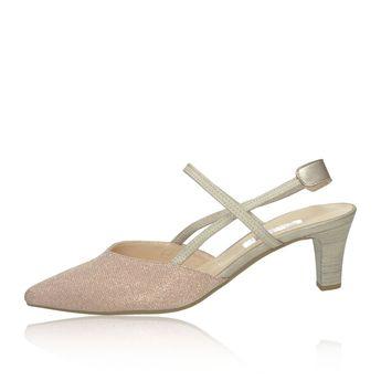5d05dd2a99bbb Dámska obuv - kvalitná obuv Gabor | www.robel.sk