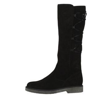 Dámska obuv - kvalitná obuv Gabor  90901547523