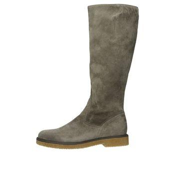 c31360d095 Dámska obuv - komfortné čižmy Gabor