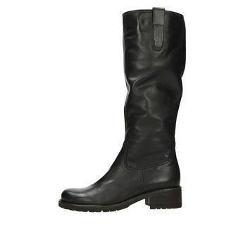 8da095b99 Dámska obuv - komfortné čižmy Gabor | www.robel.sk