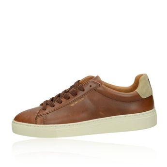 a7ce862d82492 Pánska obuv široká ponuka značkovej obuvi online| www.robel.sk