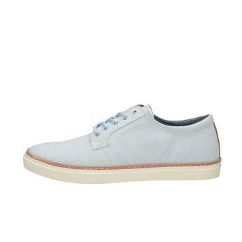 Pánska obuv široká ponuka značkovej obuvi online d486dac4a1f