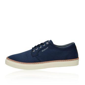 662a070dc225 Pánska obuv široká ponuka značkovej obuvi online