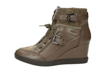 a3151b124d9f Dámska obuv - značková obuv GEOX