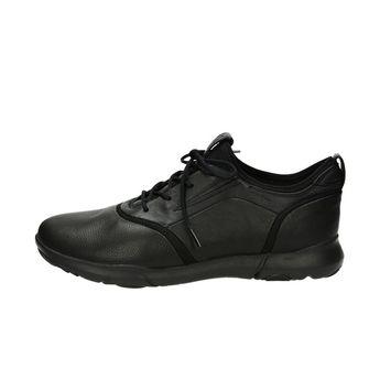 Pánska obuv široká ponuka značkovej obuvi online ea568e4946