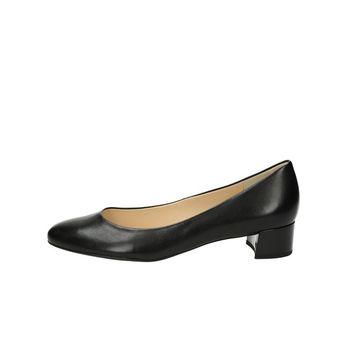 2cb7d5ce62 Dámska obuv - značkové lodičky Hogl