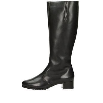 f37006a6f9e21 Dámska obuv široký výber značkovej obuvi online | - strana 59 www ...