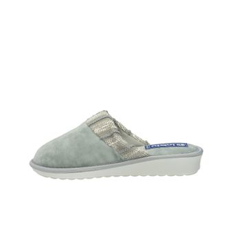 d82961debadbd Inblu dámska pohodlná domáca obuv - šedá