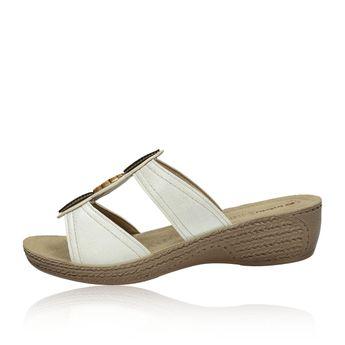 062ecc614aab Dámska obuv široký výber značkovej obuvi online