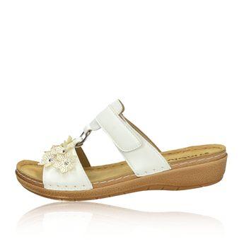 e5c82ca8468d Dámska obuv široký výber značkovej obuvi online