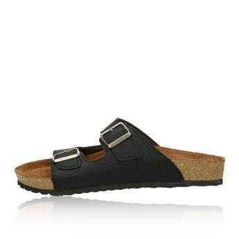 d543d49794a6a Pánske sandále - šľapky, ponuka značkovej obuvi online | www.robel.sk