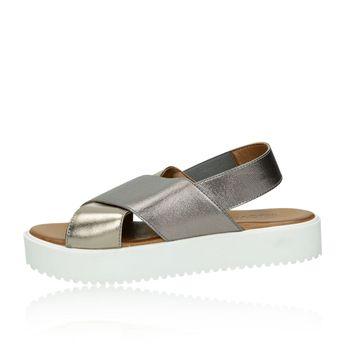 8d115907c30ca Dámska obuv široký výber značkovej obuvi online | Veľkosť | 41 ...