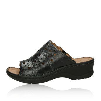 23f285ad631f4 Nakupujte dámsku obuv Josef Seibel online   www.robel.sk