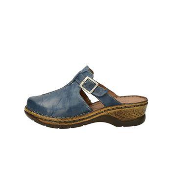 Nakupujte dámsku obuv Josef Seibel online  cfad4e83db
