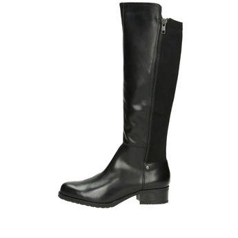 4b4cc9a095 Dámska obuv široký výber značkovej obuvi online