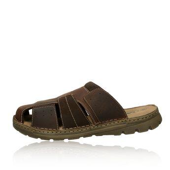 b4128228e Pánske sandále - šľapky, ponuka značkovej obuvi online | www.robel.sk