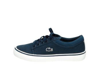 Lacoste dámske tenisky - modré