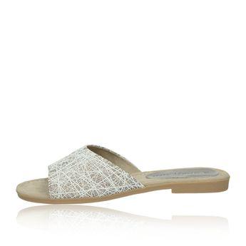 4c53b55aacd2a Dámska obuv široký výber značkovej obuvi online | www.robel.sk