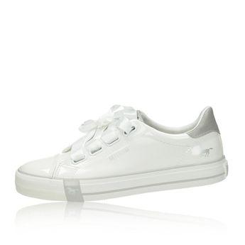 5d2cbfcc8 Dámska obuv široký výber značkovej obuvi online | www.robel.sk