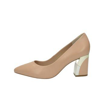 c6d5b8d2a16 Dámska obuv široký výber značkovej obuvi online