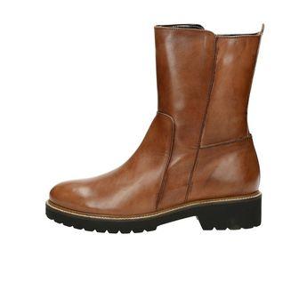 Dámska obuv široký výber značkovej obuvi online  0ce2d7340b6