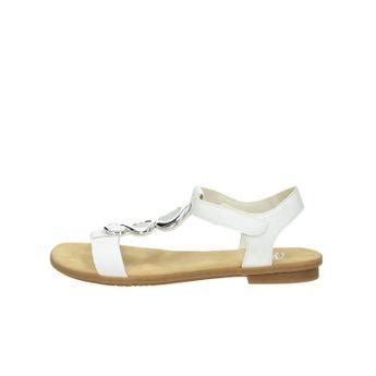 23186147f55fe Dámska obuv - značkové sandále Rieker online | www.robel.sk