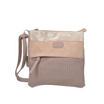 Dámske kabelky - značkové kabelky Rieker online 2a41e88daf1