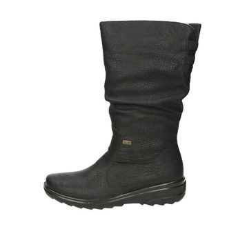 66839b628f18a Dámska obuv - kvalitné značkové čižmy Rieker online   www.robel.sk