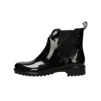 3d2a7c819cc8 Dámska obuv - kvalitné značkové kotníky Rieker