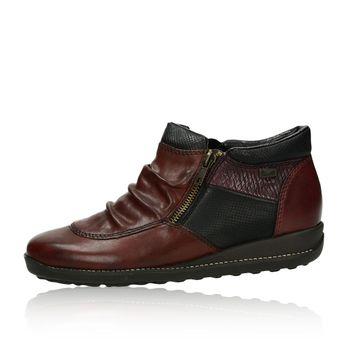 6f4015df03680 Dámska obuv - kvalitné značkové kotníky Rieker | www.robel.sk