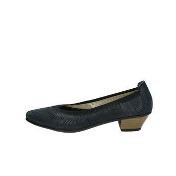Dámska obuv - kvalitné značkové lodičky Rieker online  dfbb0f3ac6