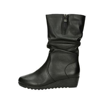 488f4f9d27fc Dámska obuv - kvalitné značkové čižmy Rieker online