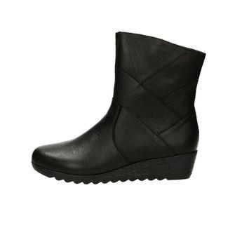 ed9c84f738 Dámska obuv - kvalitné značkové čižmy Rieker online