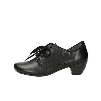 cd6502a2994b Dámska obuv - značkové topánky Rieker online