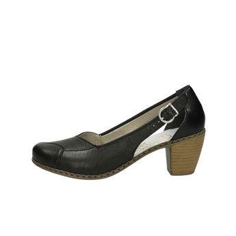 25787350bc Dámska obuv - značková obuv Rieker online