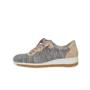 08d3f160327d1 Dámske topánky - výpredaj | Rieker | www.robel.sk